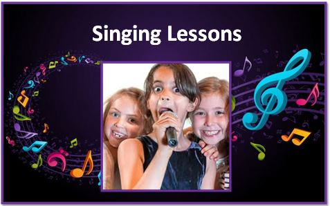 Singing Lessons Gold Coast Steve Turner 29 Singing Lessons In Saddlers Crossroads Virginia